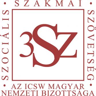 3sz_logo_VEKTOR_feh_hat_cdr.png